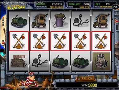 Casino platinum игра демо