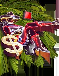 гаминатор казино адмирал