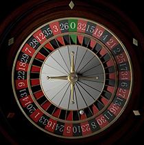 игра в рулетку за деньги