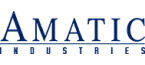 Amatic Casino Software for Sale
