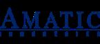 Amatic: продаж софту для казино