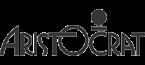 Aristocrat: продажа софта для казино от топового разработчика