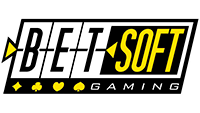 Betsoft: Top Slot Games Developer