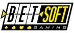 Betsoft: топовий розробник ігрових слотів