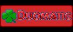 Duomatic: продаж ігрових автоматів для онлайн казино