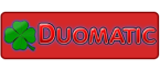 Duomatic: продажа игровых автоматов для онлайн казино
