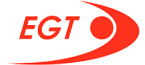 EGT: продаж софту для веб-казино