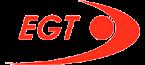 EGT: продажа софта для онлайн казино