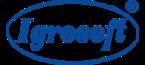Igrosoft: продаж софту провідного російського розробника