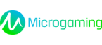 Microgaming: Gaming Software from the Market Leader for Sale