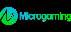 Microgaming: продаж ігрового софту від лідера ринку
