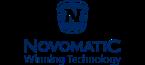 Novomatic: продаж софту від провідного постачальника