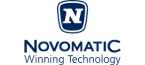 Novomatic: Software for Sale From the World's Leading Provider