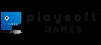 Playsoft Games: новые тенденции мобильного гемблинга