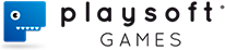 Playsoft Games: New Mobile Gambling Trends