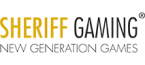 Sheriff Gaming: продаж ігор для казино