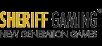 Sheriff Gaming: продажа игр для казино