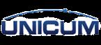 Unicum: Unique Slots for Sale