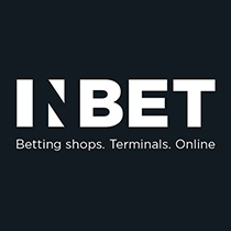 INBET – информационный спонсор Georgia Gaming Congress