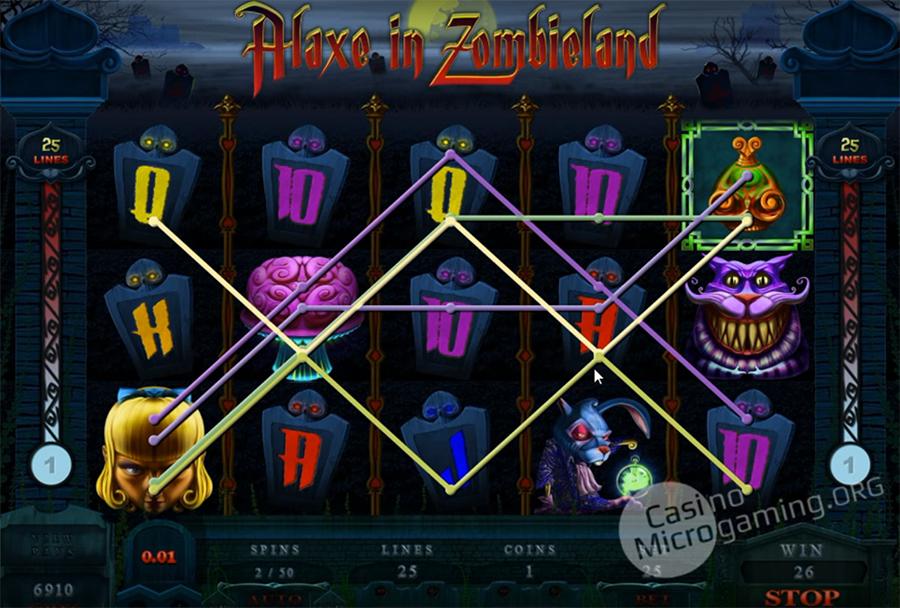 Алькатрас игровой автомат онлайн бесплатно