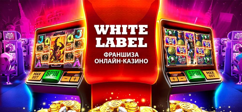 Казино онлайн франшиза отзовик отзывы о казино