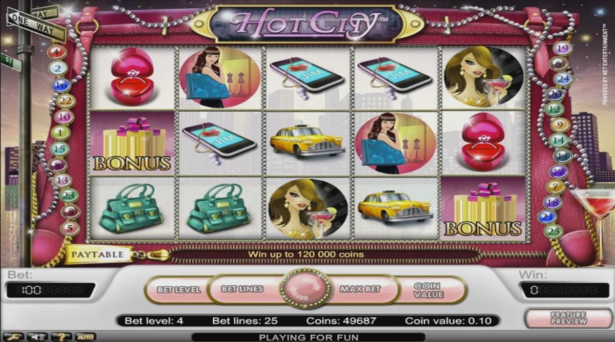 Играть клубничкина 2 игра автомат онлайн бесплатно без регистрации