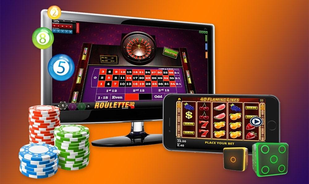 фото Под с онлайн казино лицензией ключ купить