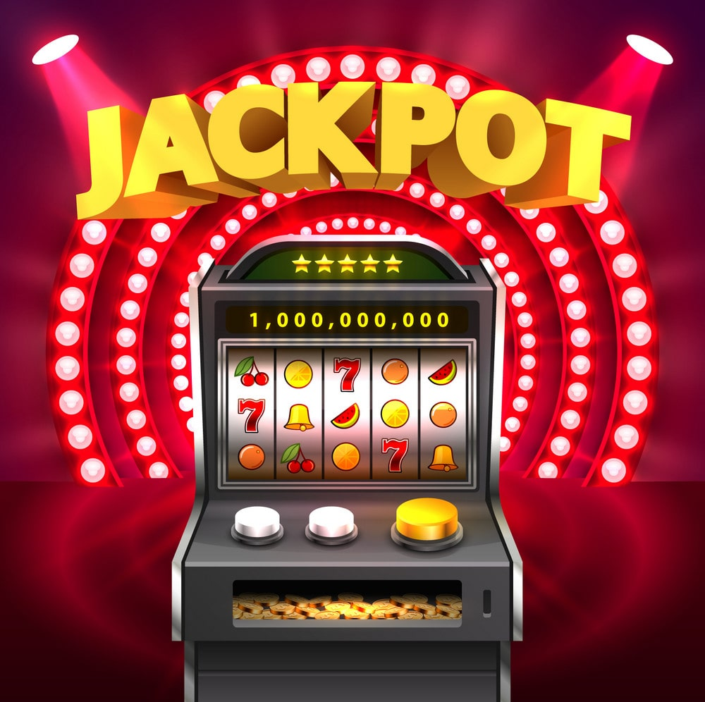How to win when you play slots