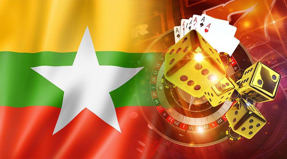Правда о онлайн казино