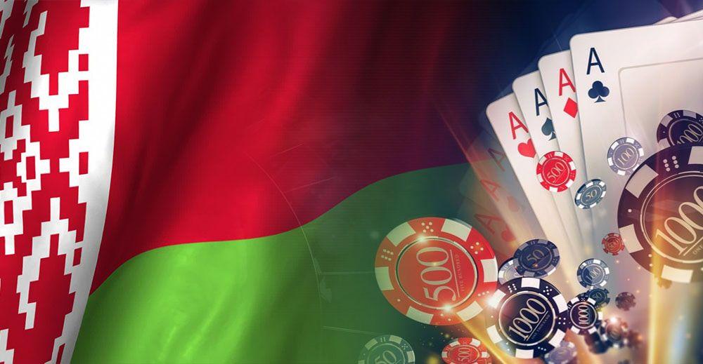 казино твистер мания отзывы