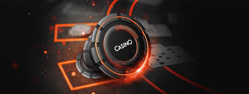 White Label casino as a profitable business