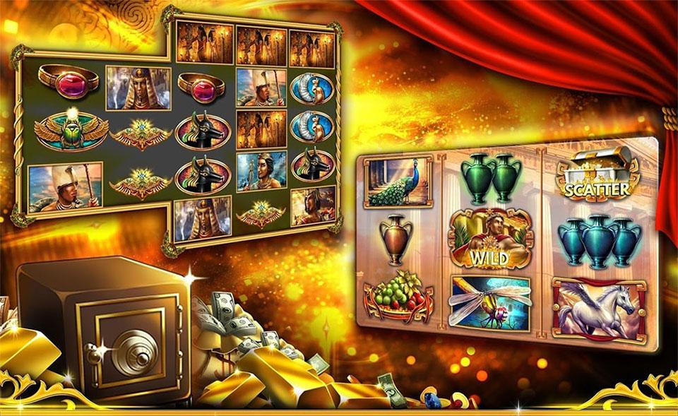 Why it is worth to open an online casino