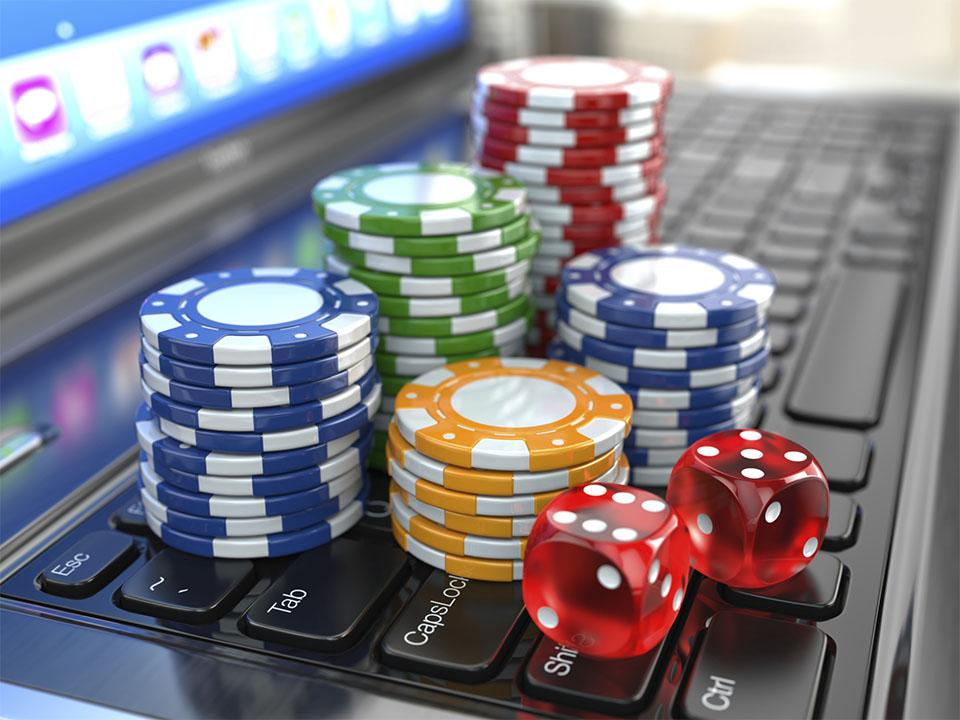 Какая прибыль от онлайн казино казино в болгарии платинум