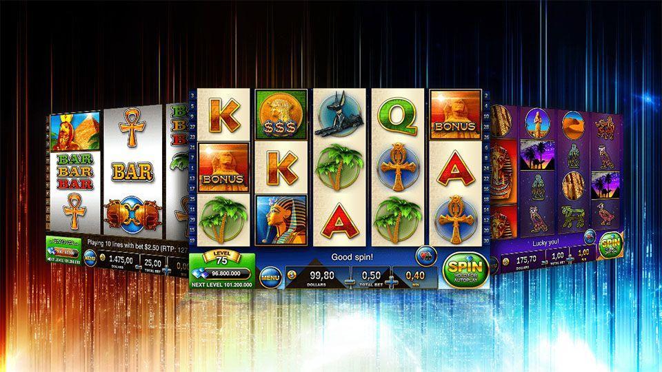 онлайн ключ казино под