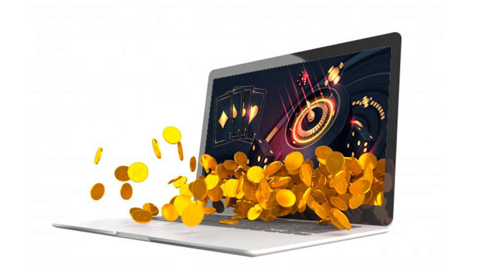 Increase the revenue of your online casino