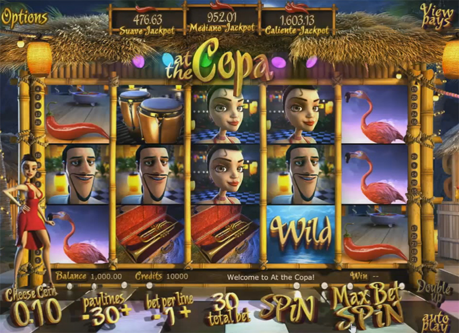 Игровые автоматы стоимость