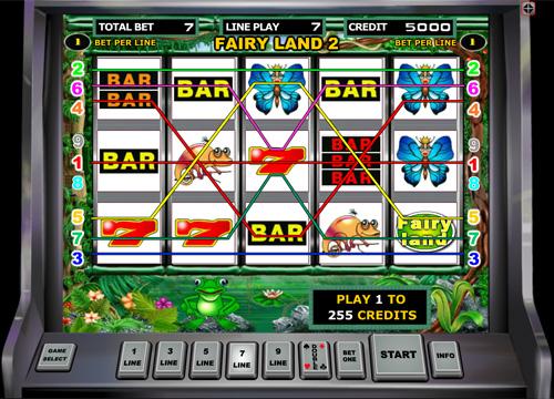 Duomatic игровые автоматы лудоводы в казино х