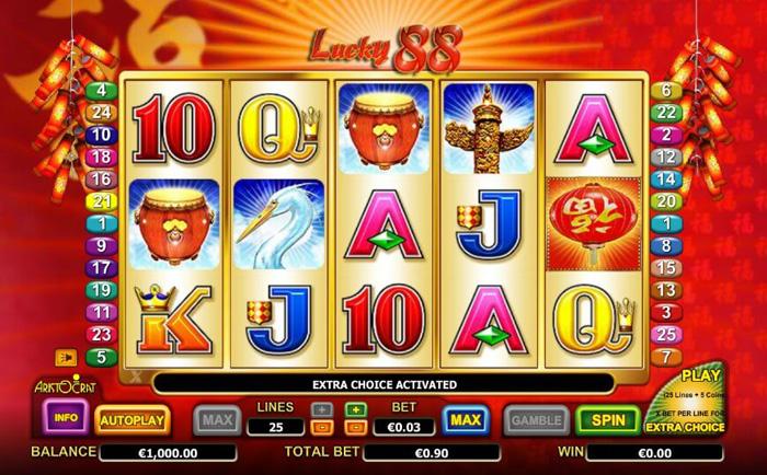 Играть слоты аристократ онлайнi казино рояль игровые автоматы слоты играть бесплатно без регистрации