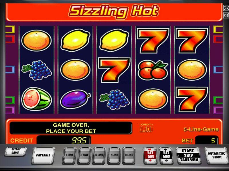 Куда перенесут игровые автоматы где находится казино лас вегас