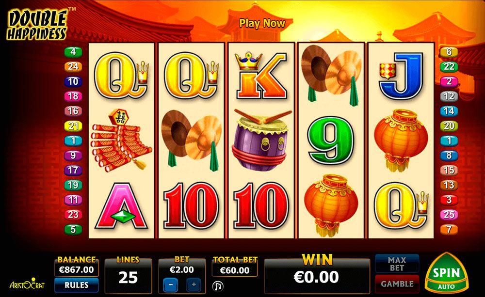 Игровые автоматы для продажи в юаэ онлайн предсказания рулетки