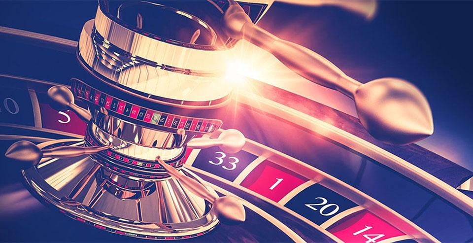 Live roulette is very popular among gamblers