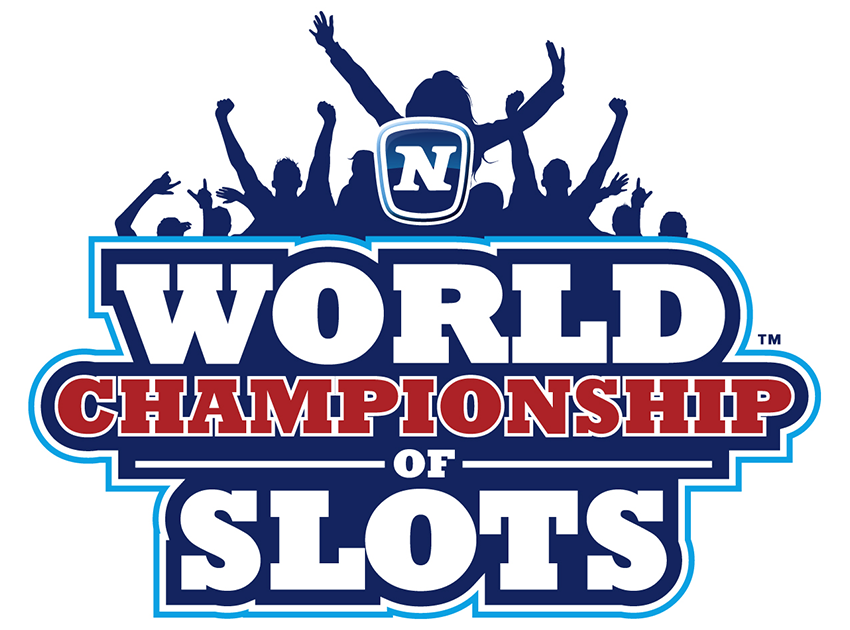 World Championship of Slots (WCOS)