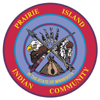 Prairie Island Indian Community